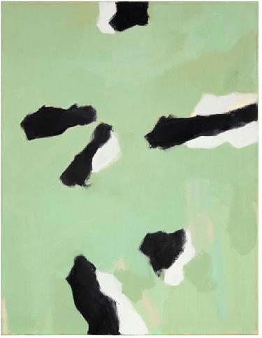 Untitled, 1992 - Ilse D'Hollander