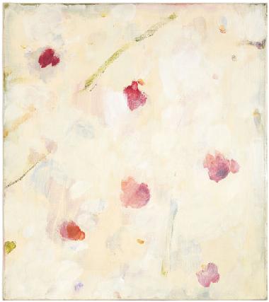 Untitled, 1995 - Ilse D'Hollander