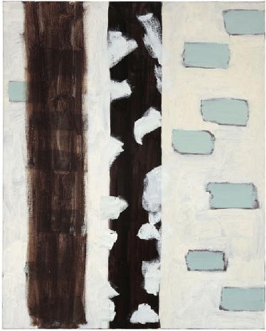 Untitled, 1996 - Ilse D'Hollander