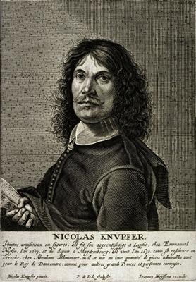 Nikolaus Knüpfer
