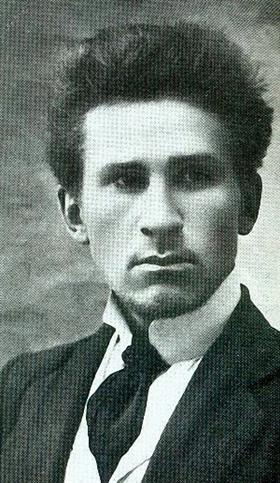Victor Palmov