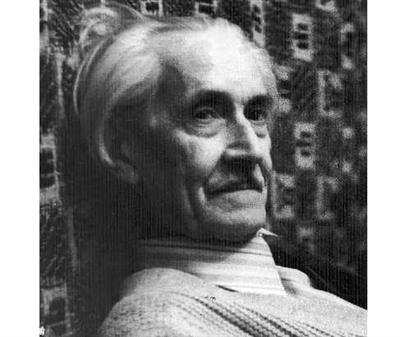 Сельський Роман Юліанович