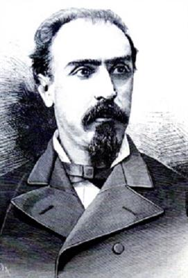 Marcos Zapata