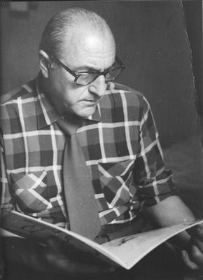 José Pedro Costigliolo