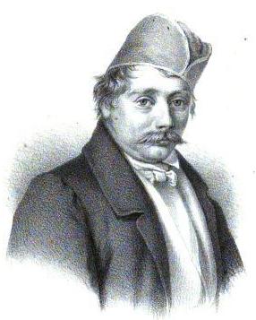 Thomas Fearnley