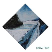 Snows Path - SOUCHE