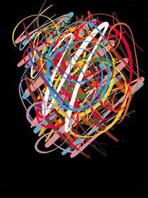 Neural Nets of a Thought - Kasra