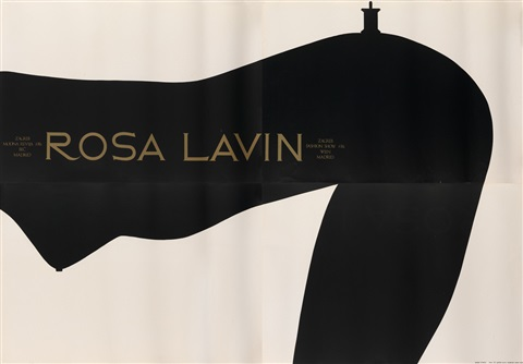 Rosa Lavin - Boris Bućan