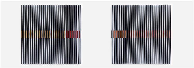 17.06.16, Symmetrical new composition - Andrzej Nowacki