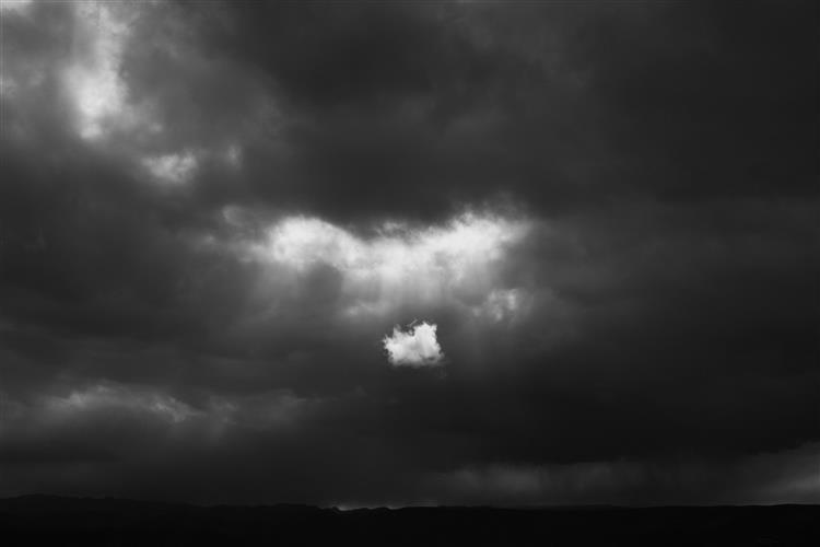 cloud, 2017 - Chaokun Wang