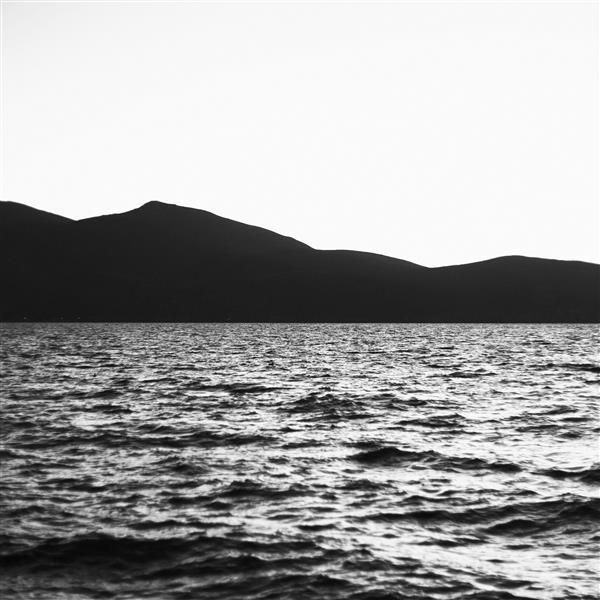 Landscape, 2017 - Chaokun Wang