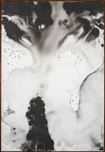 Smoke Me - Paula Klien
