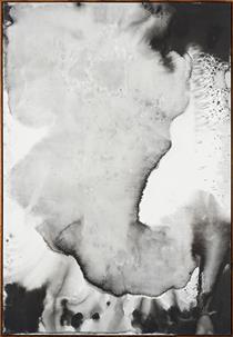 Drink Me - Paula Klien