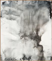 Mushboom - Paula Klien
