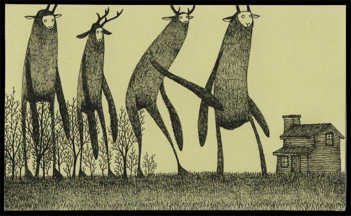 Untitled, 2009 - Don Kenn