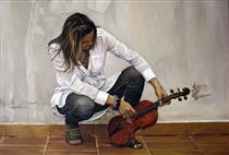 Quiero Tocar El Violin - Soleto