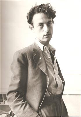 Endre Rozsda