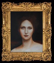 Aphrodita - Lana Kanyo