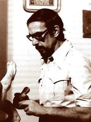 Francisco Serra Andrés