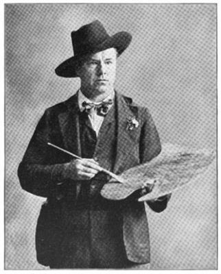 William Henry Huddle