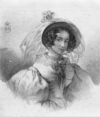 Rosario Weiss Zorrilla