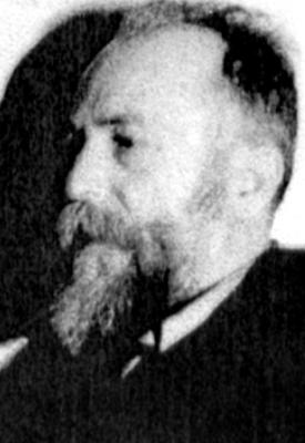 Simeon Velkov