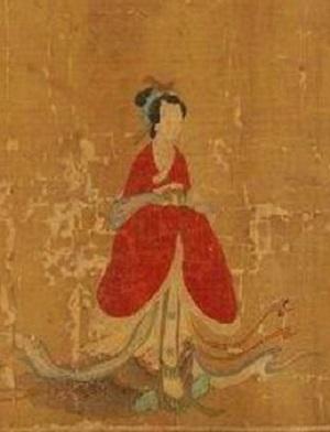Guan Daosheng