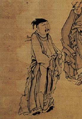 Хуан Шень