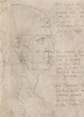 Carlo Urbino