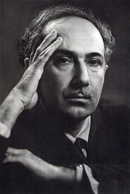 Mahmud Taghiyev