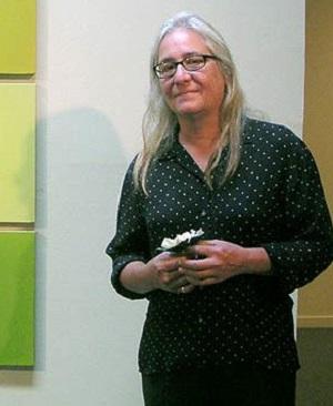 Anne Appleby