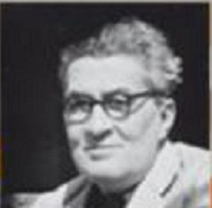 Robert Strubin