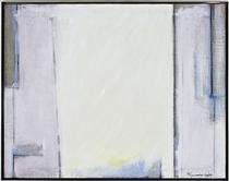 Untitled - Albert Rafols-Casamada