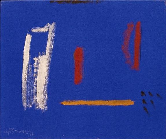 Untitled, 2003 - Альберт Рафолс Касамада