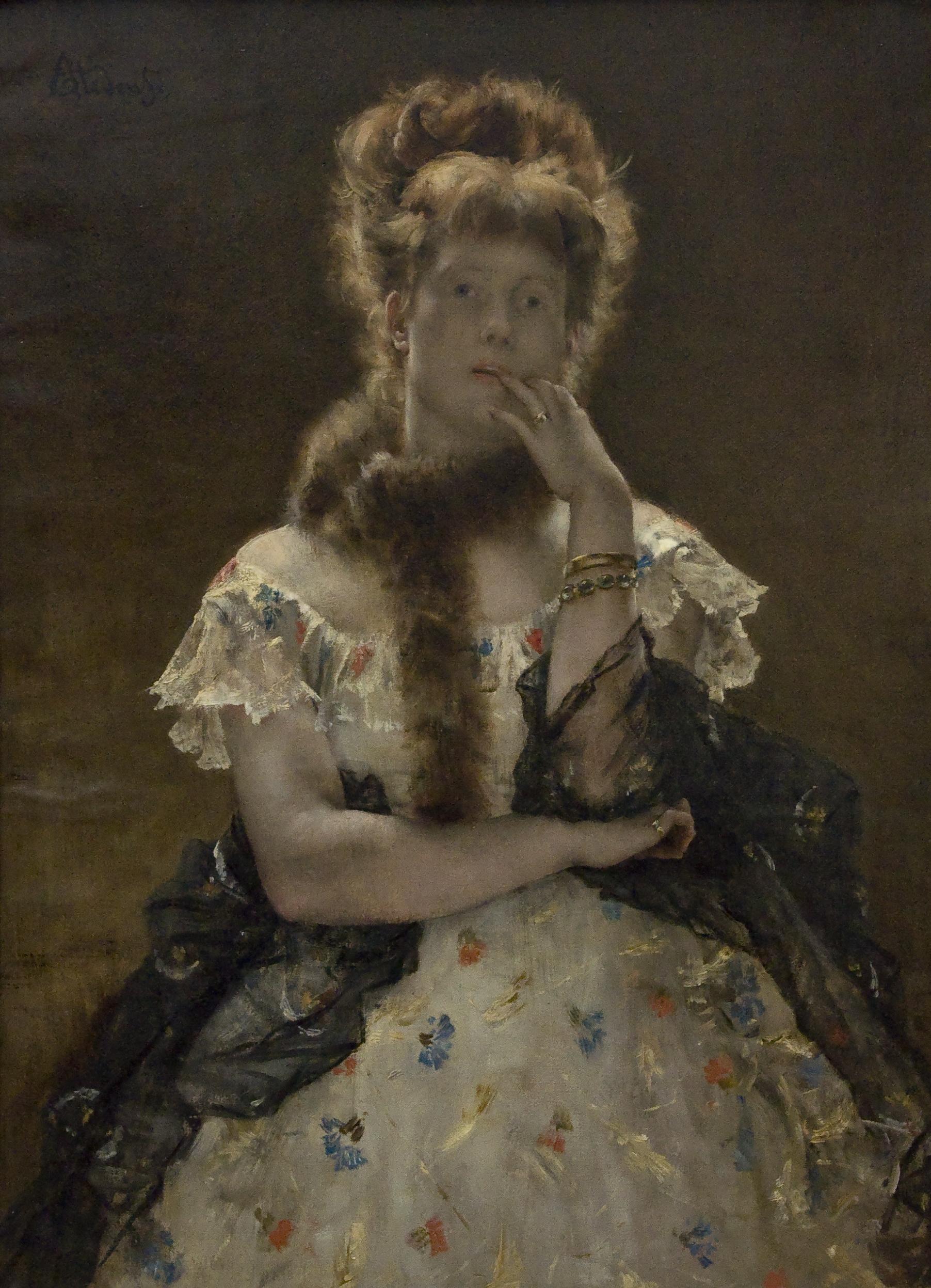 https://uploads6.wikiart.org/images/alfred-stevens/the-paris-sfinks-1867.jpg