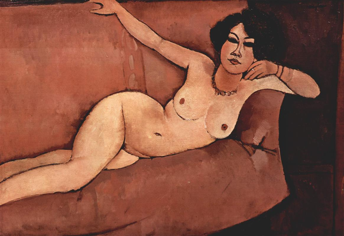 http://uploads6.wikipaintings.org/images/amedeo-modigliani/nude-on-sofa-almaisa-1916.jpg!HalfHD.jpg