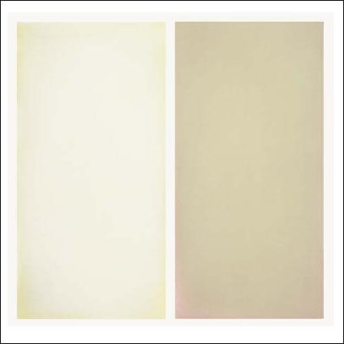Verona Variation #4, 2003 - Anne Appleby
