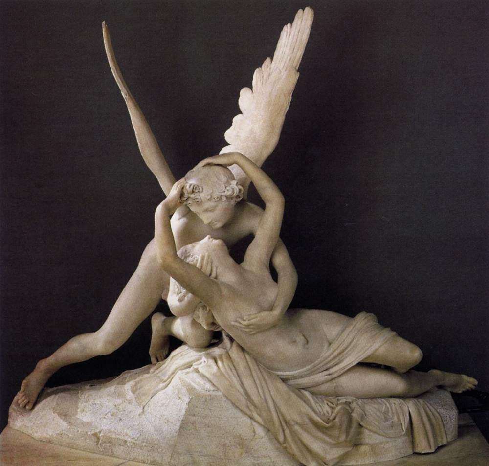 Секс символ греции 17 фотография