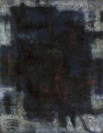 Un Altar Imagine (Corrida) - Antonio Corpora