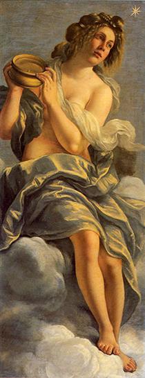 Artemisia Gentileschi , 19 paintings , WikiArt.org