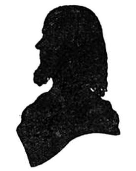 Auguste Edouart