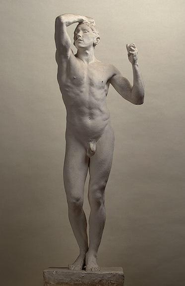 Age of Bronze, 1870