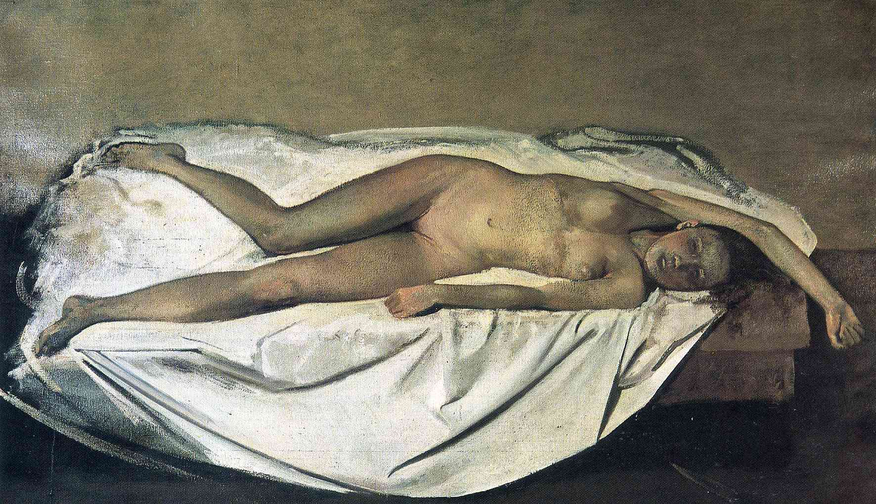 http://uploads6.wikipaintings.org/images/balthus/the-victim.jpg