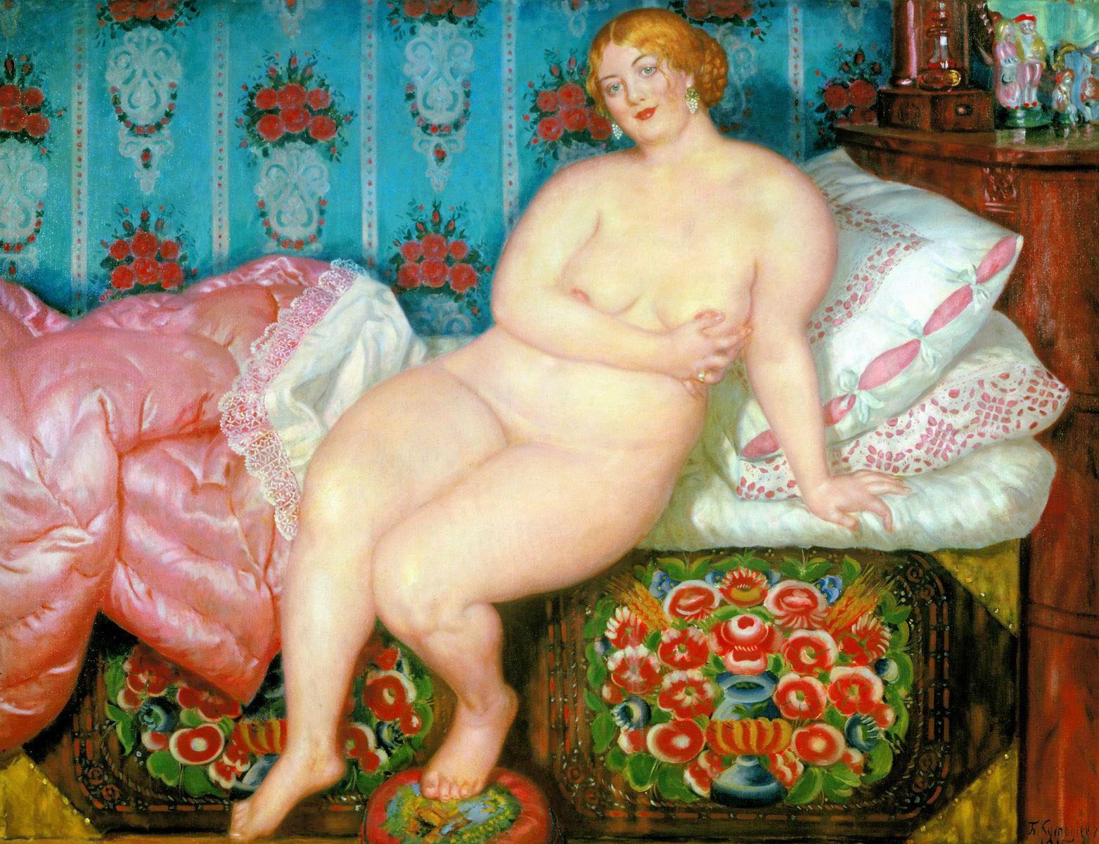http://uploads6.wikipaintings.org/images/boris-kustodiev/beauty-1915.jpg