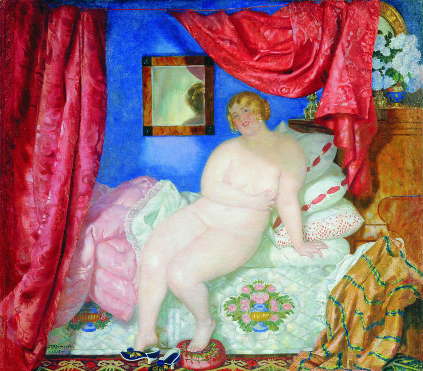 http://uploads6.wikipaintings.org/images/boris-kustodiev/beauty-1918.jpg