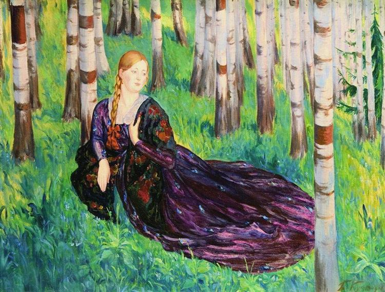 http://uploads6.wikipaintings.org/images/boris-kustodiev/in-the-birch-forest.jpg!Large.jpg