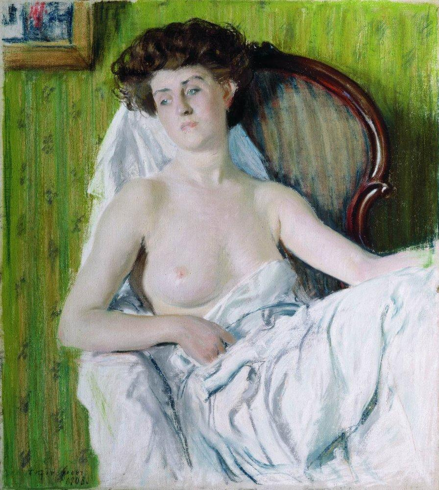 http://uploads6.wikipaintings.org/images/boris-kustodiev/portrait-of-a-lady-model-1908.jpg