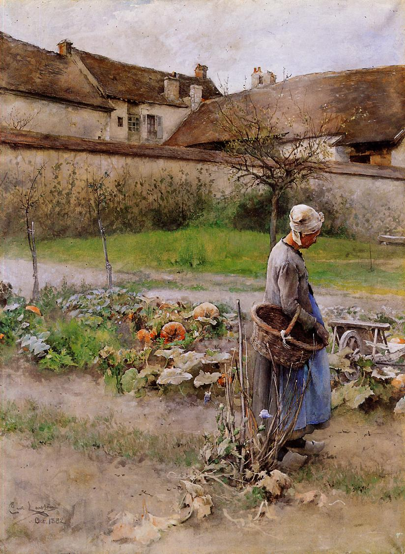 http://uploads6.wikipaintings.org/images/carl-larsson/october-the-pumpkins%281%29.jpg
