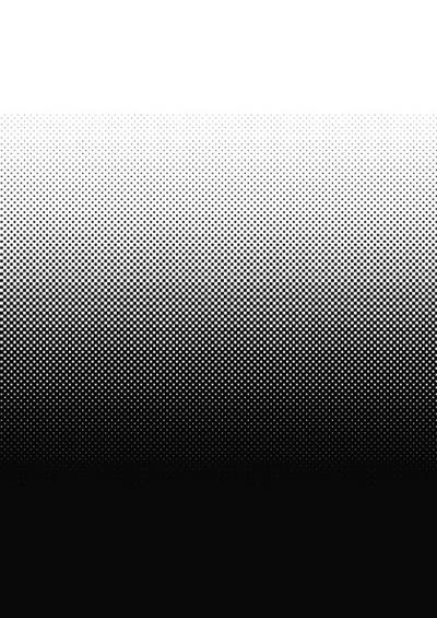 raster gradient - Carsten Nicolai