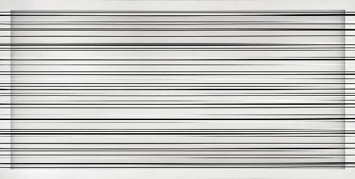 static - Carsten Nicolai